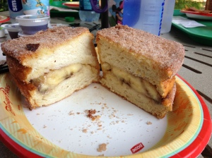 inner Tonga toast edit